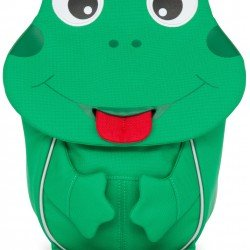 Affenzahn Backpack 1-3 Years Frog