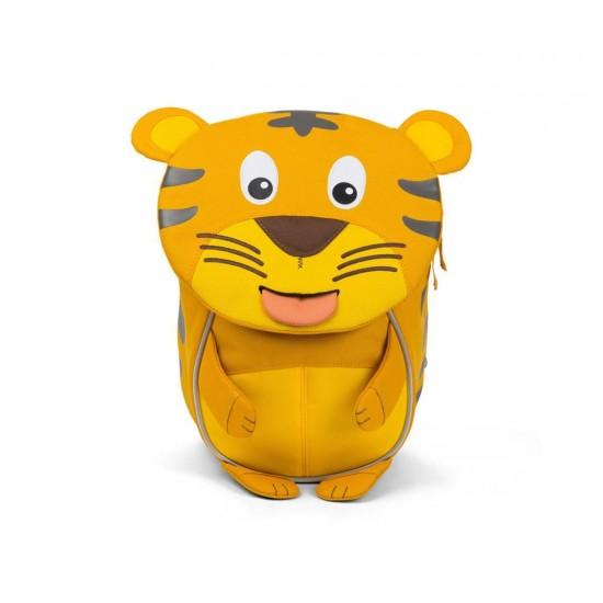 Affenzahn Mochila 1-3 Anos Tigre