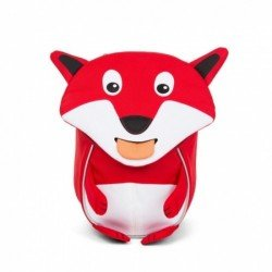 Affenzahn Backpack 1-3 Years Fox