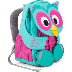Affenzahn Backpack 3-5 Years Owl