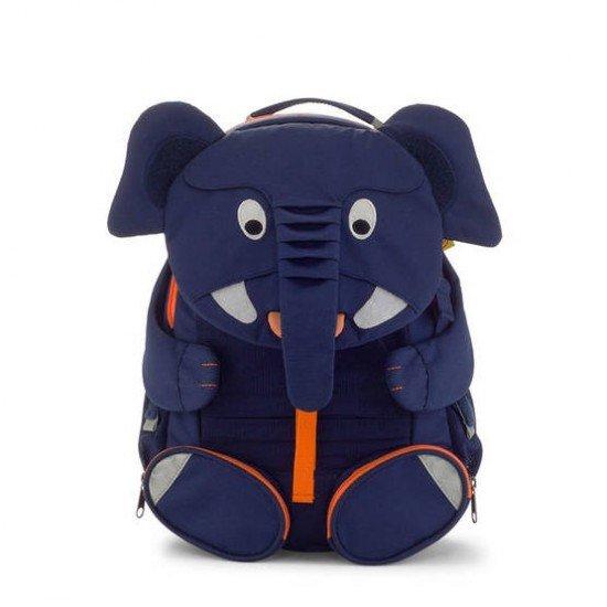 Affenzahn Backpack 3-5 Years Elephant
