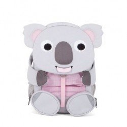 Affenzahn Backpack 3-5 Years Koala