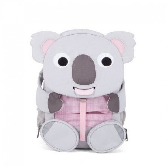 Affenzahn Mochila 3-5 Anos Koala