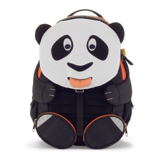 Affenzahn Mochila 3-5 Años Panda