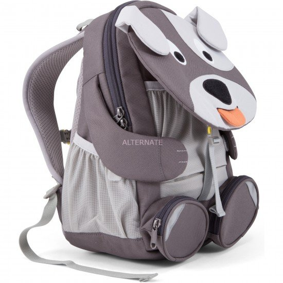 Affenzahn Backpack 3-5 Years Dog