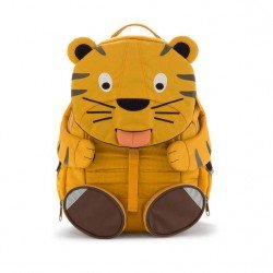 Affenzahn Backpack 3-5 Years Tiger