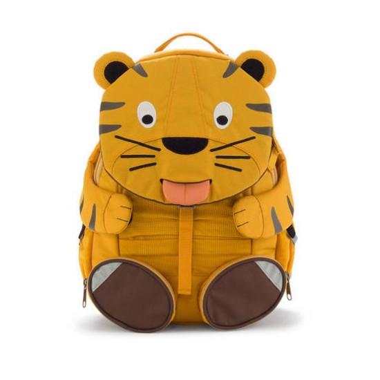 Affenzahn Mochila 3-5 Anos Tigre