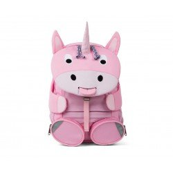 Affenzahn Backpack 3-5 Years Unicorn