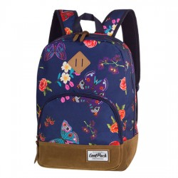 CoolPack Classic Backpack A100