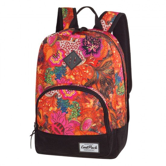 CoolPack Classic Backpack A085