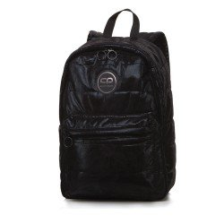 CoolPack Mochila Ruby Vintage Black Glam 22790