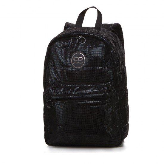 CoolPack Ruby Backpack Vintage Black Glam 22790