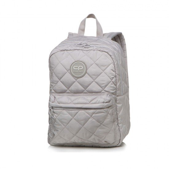 CoolPack Ruby Backpack Vintage Grey Mist 22875