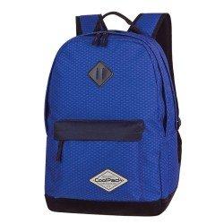 CoolPack Mochila Scout Azul cobalto A121