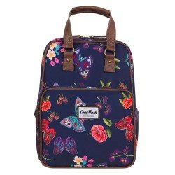 CoolPack Backpack Vintage Summer Dream A099