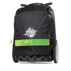 Roller Raincover XL rain cover Black for Roller XL backpacks