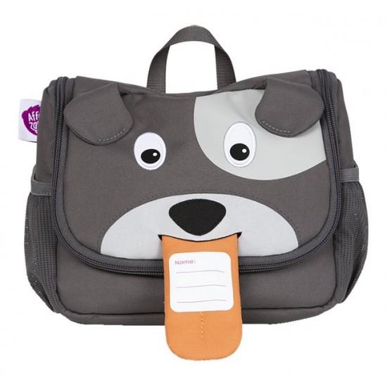 Affenzahn Dog Toilet Bag 18 cm