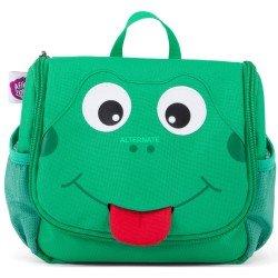 Affenzahn Frog Toilet Bag 18 cm