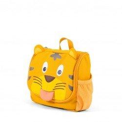 Affenzahn Tiger Toilet Bag 18 cm