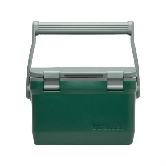 Stanley fridge Adventure 6,6L Green