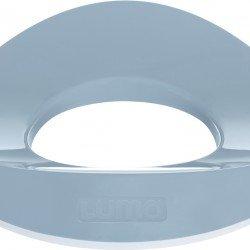 Luma Himmlisch Blaues Bad Adapter - LU037057