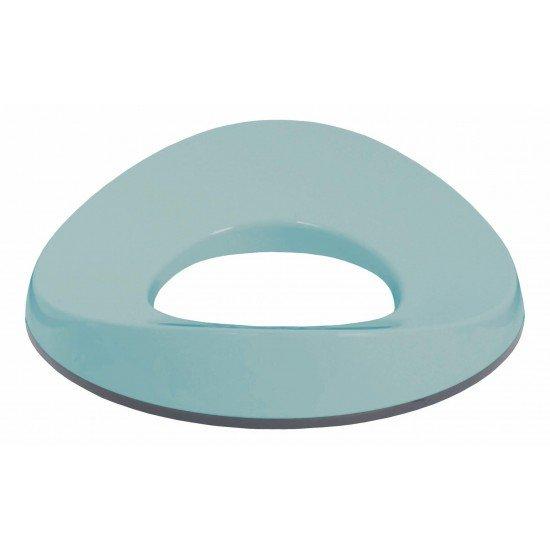 Luma Adaptador de Banho WC Silt Green - LU03713