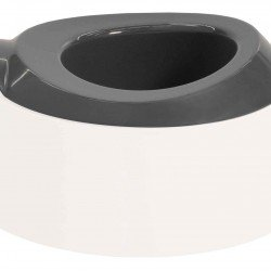 Luma Urinal Snow White - LU01701