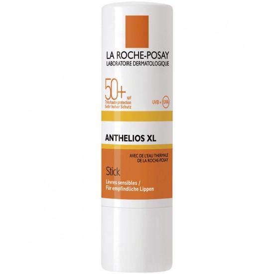 Anthelios 50+ Stick Labial - la Roche Posay