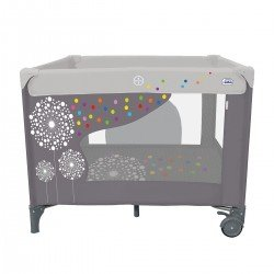 Asalvo Dandelion Design Play Pen