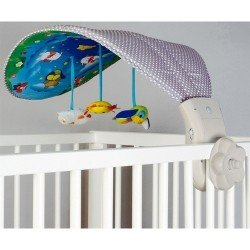 SkyDream Cot Tranquilizer Mobile