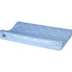 Luma Baby Wickelkommode Lovely Sky (nubes) - LU80119