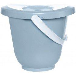 Luma Diaper Bucket Celestial Blue - LU162057