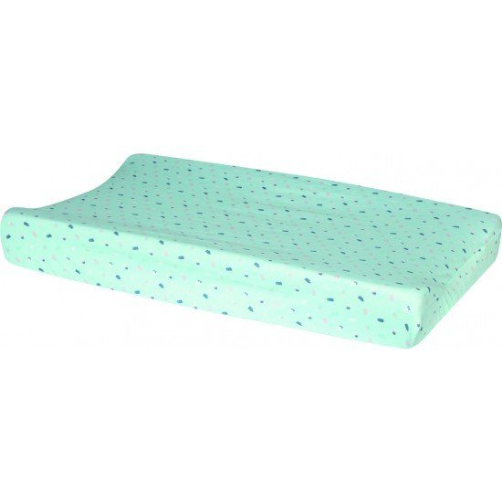 Luma Mattress cover Ice Cream (helados) - LU01421