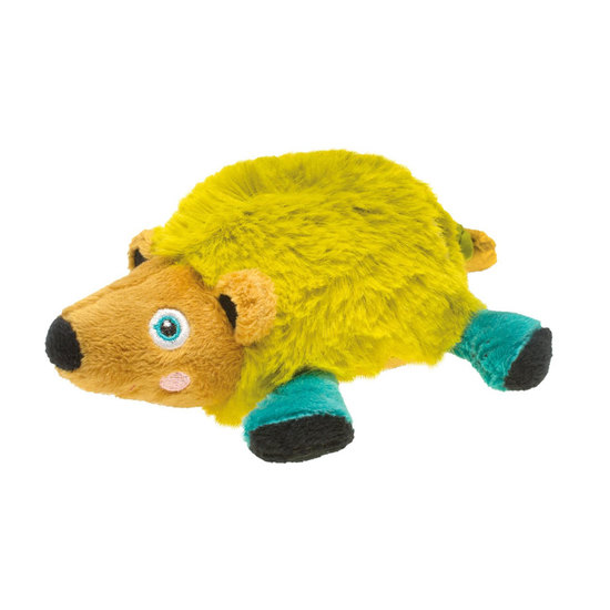 Oops Moving and Vibrating Toy Hedgehog