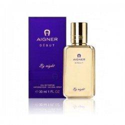 Aigner Debut by Night 30 Ml VAP Eau De Parfum