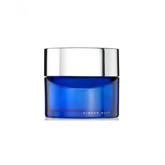 Etienne Aigner Blue Men Eau De Toilette Spray 125ml
