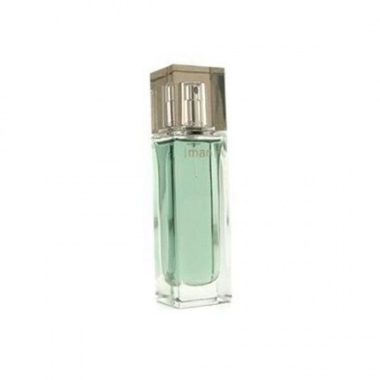 Etienne Aigner Man 2 30ml Spray EDT