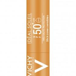 Vichy Ideal Soleil Stick SPF50 9g