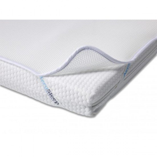 Aerosleep Breathable 3D cover 50x100