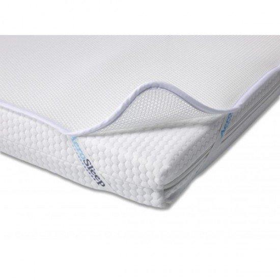 Aerosleep Breathable 3D cover 70x140