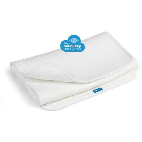Aerosleep Mattress Protector 40x80