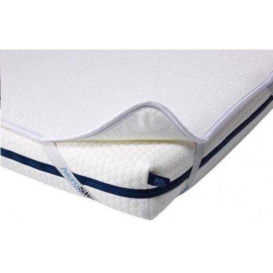 Aerosleep Protector de colchón 40x90