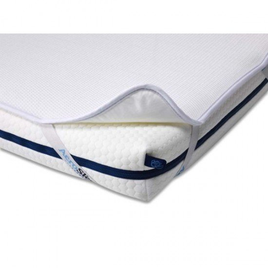 Aerosleep Mattress Protector 50x100