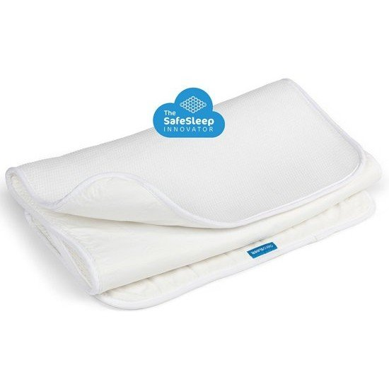 Aerosleep Mattress Protector 60x110 (Aeromoov travel cot)