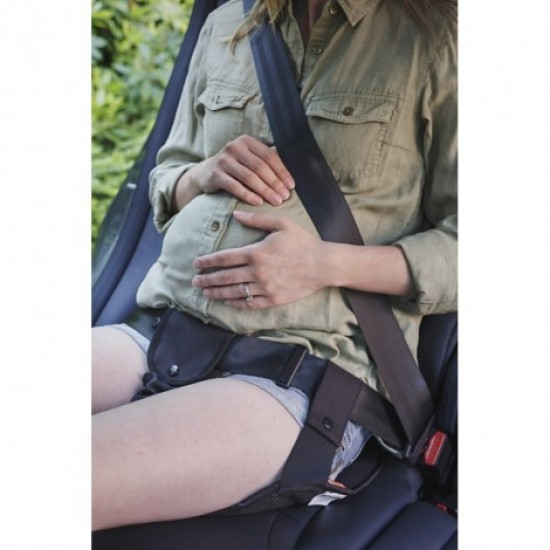 Apramo Pregnant seat belt