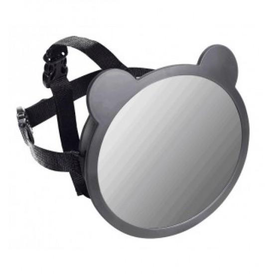 Apramo Rearview rear view mirror