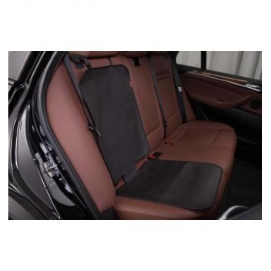 Apramo Protetor completo do assento do carro