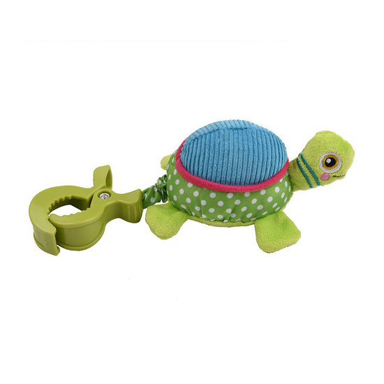 Oops Moving Toy Turtle