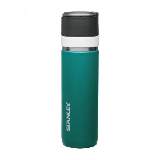 Stanley Bottle Thermo Ceramivac 0.7L Green