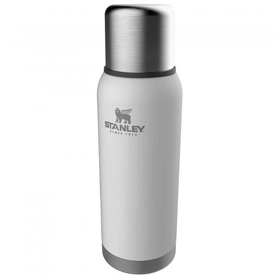 Stanley Bottle Thermo Stainless Steel Adventure 1L Polar